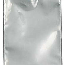 "100 Pcs. Self Lock Bags - 4mil - 3"" x 5"" (Pack of: 1) - PLS-23050 - ToolUSA"
