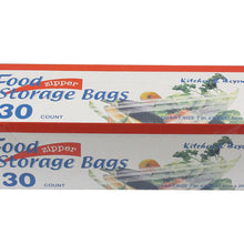 Storage Bags (Pack of: 2) - D3-STORE-30-Z02