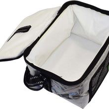 Cooler Bag - 15 Liter (Pack of: 1) - LECO-COOL15
