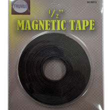 Magnetic Strip (Pack of: 1) - MC-08813