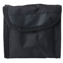 5x Modern and Sporty Black Binoculars, 30mm (Pack of: 1) - MG-B-00222