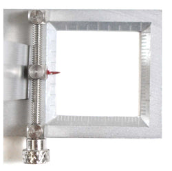 Small Size Folding Magnifier (Pack of: 1) - MG7589