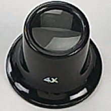 4x Eye Loupe Magnifier (Pack of: 1) - MG-00924