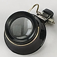 4x Clip-On Spectacle Eye Loupe (Pack of: 1) - MG-30925