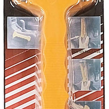 Emergency Hammer              (Pack of: 1) - PH-00545