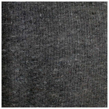 "Olive Woolen Blanket, 60"" x 80"" (Pack of: 1) - CAM-50101"
