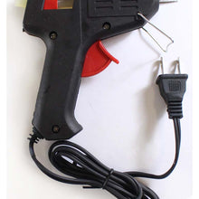Mini Glue Gun                 (Pack of: 1) - CR-06500