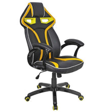 Bucket Seat Office Computer Chair