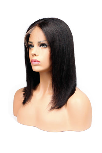BELLA - LACE WIG