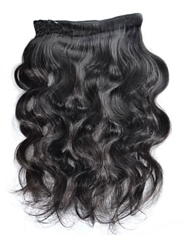 BRAZILIAN BODY WAVE - HenJa Hair