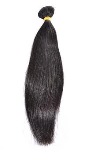 BRAZILIAN MINK STRAIGHT - HenJa Hair