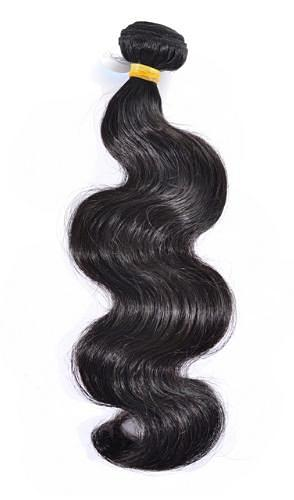 MALAYSIAN BODY WAVE - HenJa Hair