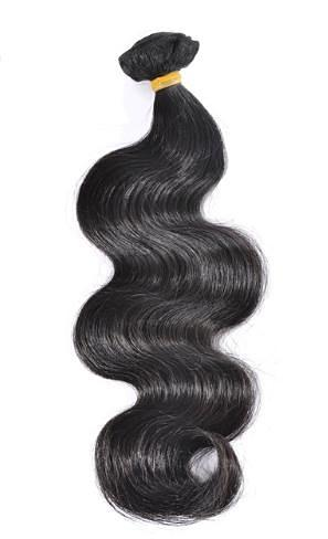 PERUVIAN BODY WAVE - HenJa Hair