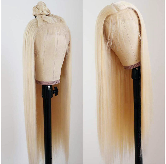TIFFANY BLONDE FULL LACE WIG