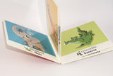 bilingual childrens board books