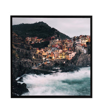 Load image into Gallery viewer, Colours by the Sea