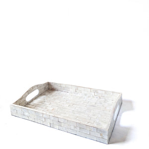 Kaja Shell Tray