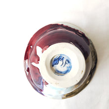 Load image into Gallery viewer, Glazed Ceramic Bowl