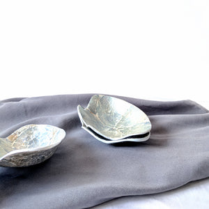 Shell Trinket Dish