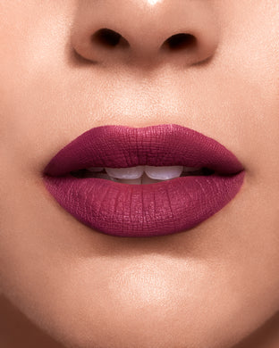 Lip Kit - Berry