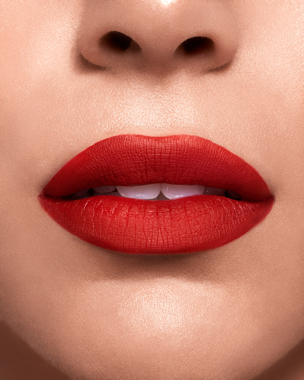 Lip Kit - Flamin' Rojo