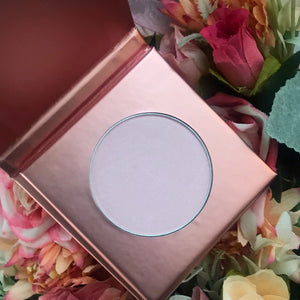 Rosita - Single Highlighter