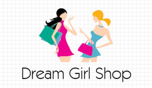 Dream Girl Shop