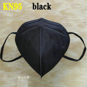 Open image in slideshow, KN95 masks - Oh So J Boutique