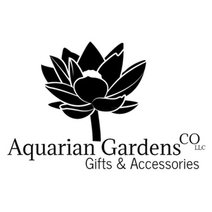 Aquarian Gardens CO Gifts & Accessories