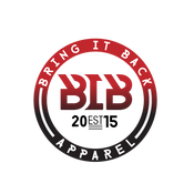 BIB APPAREL