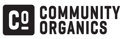 communityorganics