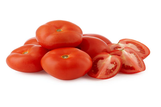 Certified Organic Gourmet Tomatoes 500g