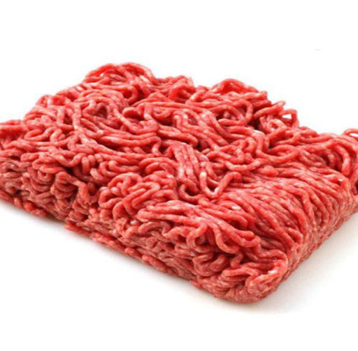 Hormone Free Beef Mince – 500g