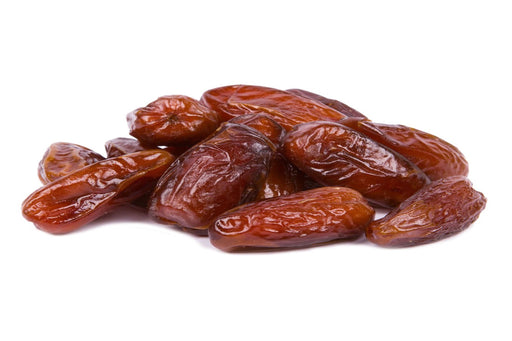 Medjool Dates - 500g