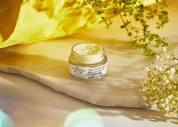 CBD Overnight Rejuvenation Cream