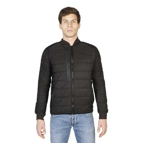 Geographical Norway Compact_man