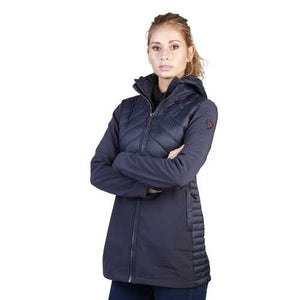 Geographical Norway Tanya_woman