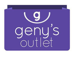Geny's Outlet