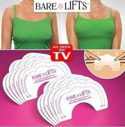 Instant Breast Lift Invisible Tape 5 Pcs