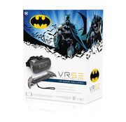 Batman VRSE™ VR Entertainment System Set