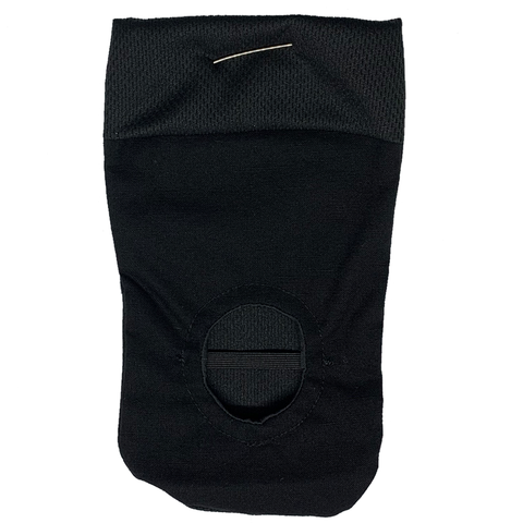 Get Your Joey Packing Pouch Black - Classic