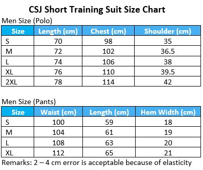 cheap_soccer_jersey_training_sizechart