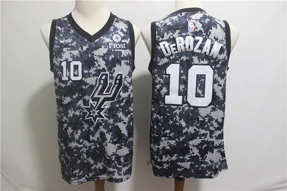 San Antonio Spurs | Fans Version | Special