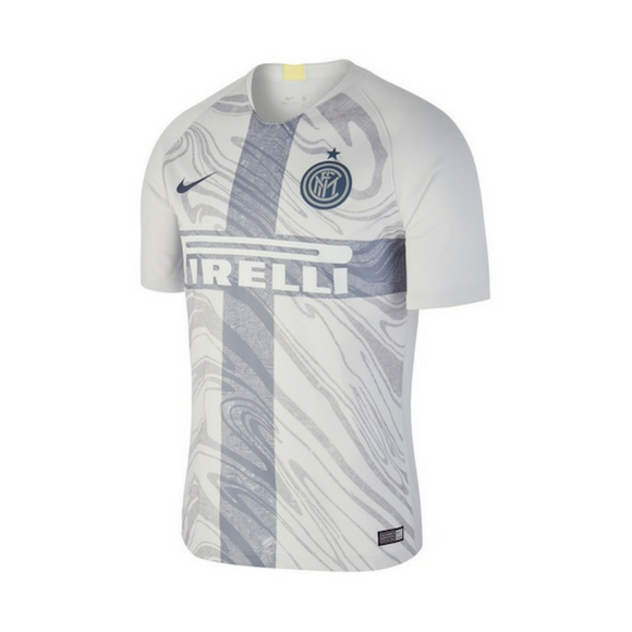 Inter Milan | Third Kit 18/19
