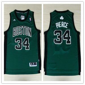 Boston Celtics | Fans Version | Green (1)