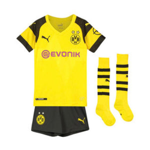 Dortmund | Kids | Home Kit 18/19