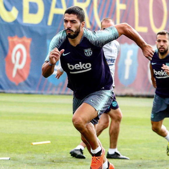 Barcelona | Training Kit 18/19