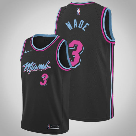 Miami Heat | Fans Version | Special