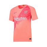 Barcelona | Third Kit 18/19