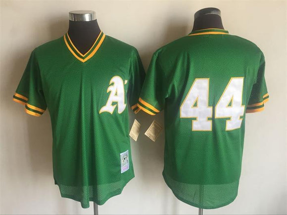 Oakland Athletics | Light Green